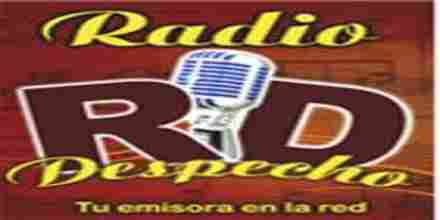 Radio Despecho