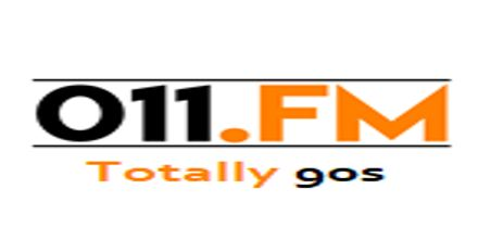 011FM Totally 90s