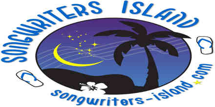 Songwriters Island