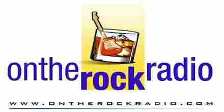 On The Rock News