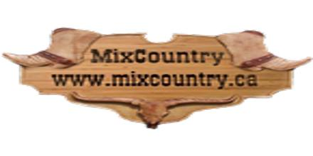Mix Country