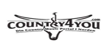 Country 4 You Radio