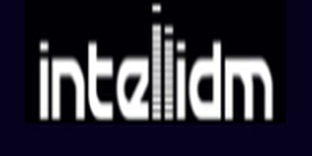 Intellidm Radio