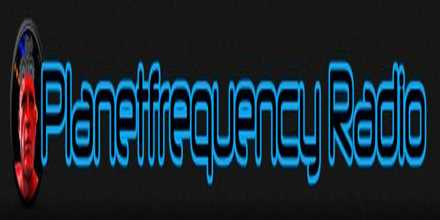 Planetfrequency Radio