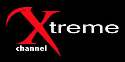 Xtreme Channel