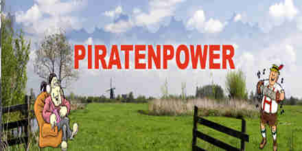 PiratenPower