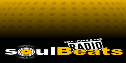 SoulBeats Radio