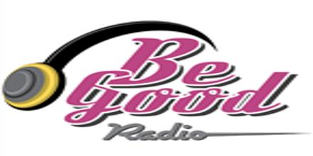 Be Good Radio – 80s Rock Mix