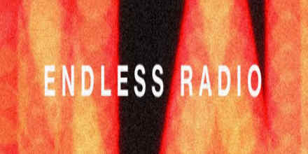Endless Radio