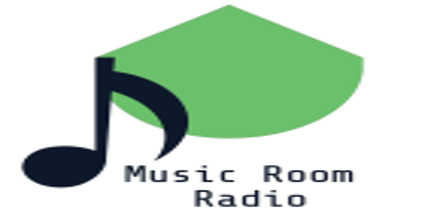 Music Room Radio