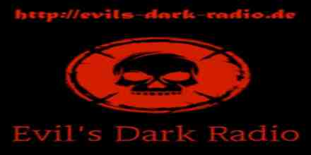 Evils Dark Radio