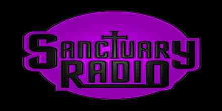 Sanctuary Radio