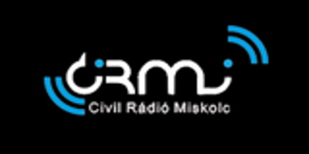 Civil Radio Miskolc – Indie