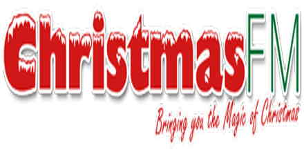 Christmas FM Classicals and Carols