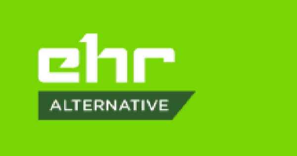 European Hit Radio – Alternative